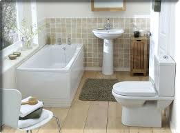 Bathroom Design Ideas Small Space Bathroom Designs Small Spaces Plans Decorating Makeovers Ideas