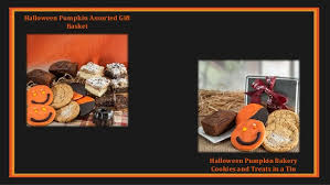 Gift Baskets Online Halloween Gift Baskets Online