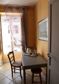 chambre d hote melun chambres d hôtes la closerie des trois marottes melun tarifs 2018