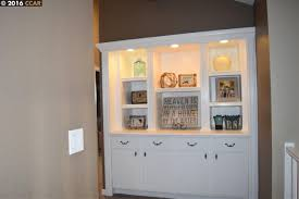 home design furniture in antioch 100 home design furniture antioch ca 3519 davi ct antioch