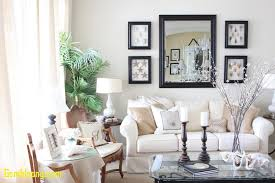 small living room idea living room living room decor best of small living room
