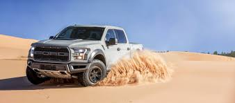 Ford Raptor Plow Truck - 2017 ford raptor supercrew page 14 ford f150 forum community