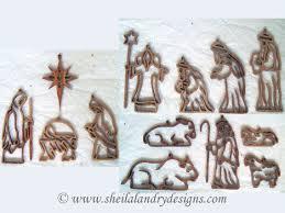 138 best nativity images on nativity