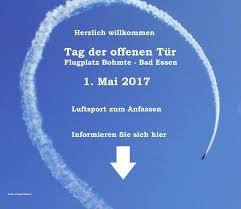 Webcam Bad Essen Lsv Wittlage E V Aktuelles