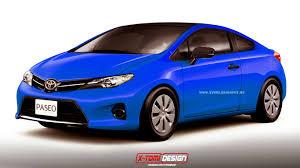 Base2 Jpg X Tomi Design Toyota Paseo Coupe