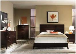 schlafzimmer feng shui gute feng shui für schlafzimmer dekor 10 ideen und feng shui