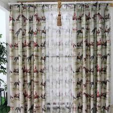 interior design cynthia rowley window treatments cynthia rowley