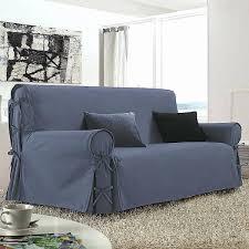 couvre canapé 3 places merveilleux housse canapé 3 places ikea a propos de couverture