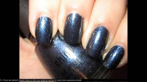 impressive matte nails and tan duluth ga youtube
