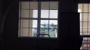 mysmartblinds automation kit motorized blinds for ios devices