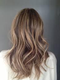 Light Brown Hair Blonde Highlights The 25 Best Dark Blonde Hair Ideas On Pinterest Dark Blonde