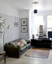 Drawing Room Interior Design Best 25 Two Tone Walls Ideas On Pinterest Two Toned Walls