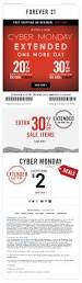 forever 21 black friday 62 best black friday cyber monday emails images on pinterest