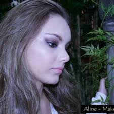 makeup artist in orlando fl aline makeup artist makeup artists downtown central business