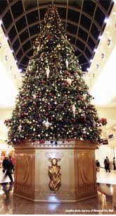 Commercial Christmas Decorations Rental by Legrue U0027s Christmas Gallery Denver Co 80209 Denver U0027s Largest