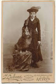 belgian shepherd history 60 best vintage fotos groenendael tervueren and schipperke images