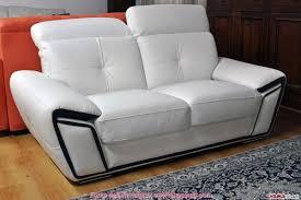 divani e divani catania poltrone e sofa promozioni catania divani offerte per designs