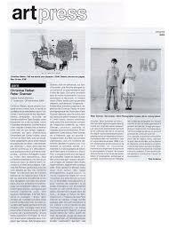 ardennes bureau bureau christine rebet press 2007