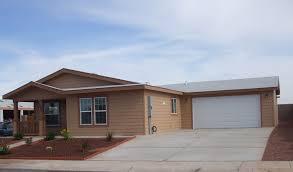 arizona mobile home floor plans home deco plans