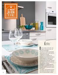 meilleure balance cuisine balance de cuisine hyper u photos de design d intérieur et