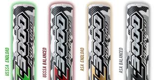 louisville slugger z3000 softball bat club save 5 20 on softball bats