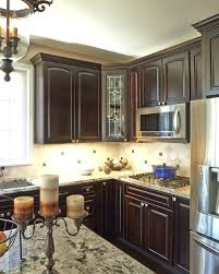 kraftmaid kitchen cabinet sizes kraftmaid cabinet sizes large size of kitchen cabinet sizes
