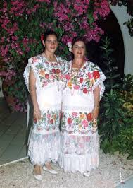traditional mexican wedding dress wedding ideas traditional mexican wedding attire traditional