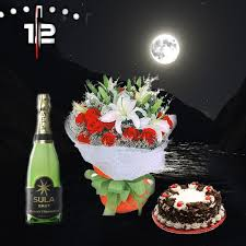 champagne clipart birthday cake pencil and in color champagne