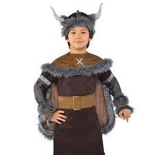15 best book week ideas images on pinterest fancy dress costume