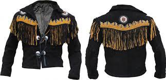 leather riding jackets arrow mestern black rider leather jacket fringe bones mens u2013 jhf