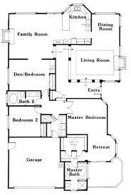 master retreat floor plans floor plans 4