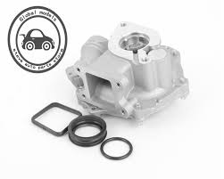buy e90 water pump and get free shipping on aliexpress com
