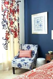 coral bedroom ideas navy and coral navy blue and coral bedroom best navy coral bedroom