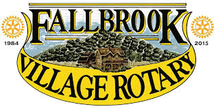 fallbrook thanksgiving day turkey trot fallbrook ca 2017 active