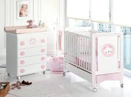 Baby Boy Nursery Furniture Sets Bedrooms Tasteoftulum Me