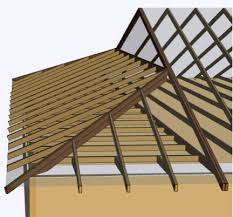 Free Wood Truss Design Software by Truss Design Archives Simpson Strong Tie Structural Engineering
