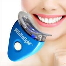 brightwhite smile teeth whitening light hi smile teeth whitening kit gel bright white dental diagnostic tool