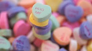heart candy sayings the 15 best candy heart rejects