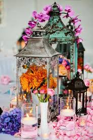 35 rustic lantern wedding decor ideas vintage lanterns wedding