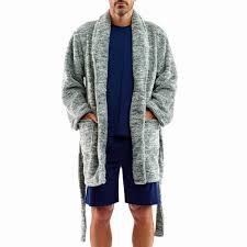 arthur robe de chambre robe de chambre homme polaire nouveau galerie robe de chambre homme