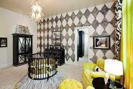 nursery stencils with suitcases nursery traditional and jute sisal