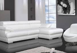 memorable illustration corner sofa leather black splendid jysk