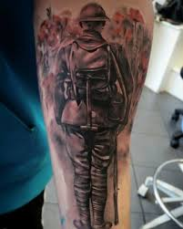 army tattoos 79 img pic tatuaje