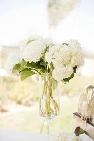 the 25 best white hydrangea centerpieces ideas on pinterest