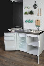 compact kitchen designs kitchen room compact kitchen designs and outdoor kitchen designs