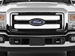 Ford F250 Pickup Truck - 2016 ford super duty pickups to adopt aluminum bodies too