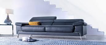 canap cuir design meuble canap ventes privs touloncanap with meuble canap excellent