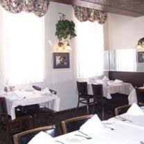 Open Table Baltimore Sabatino U0027s Restaurant Baltimore Md Opentable