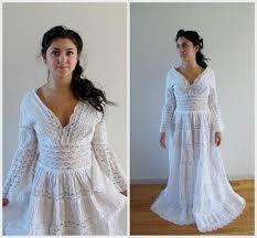 wedding dress cast mexican lace wedding dress naf dresses