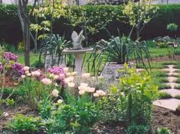 Carol Klein Life In A Cottage Garden - planning a cottage garden youtube